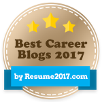 Best Career Blogs 2017