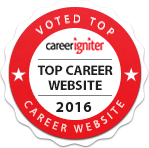 Top Career Website