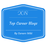Top Career Blogs