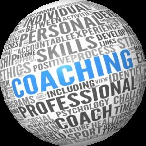 Coaching Globe