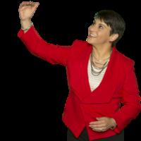 Dana Manciagli