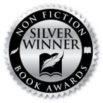 Non Fiction Book Awards - Silver Winner
