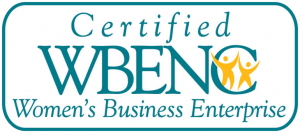 WBENC Logo