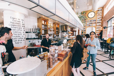 3 reasons you should launch a small business