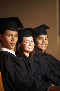 college student graduates job search tips