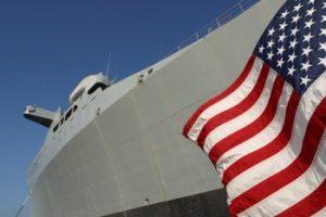 4 employee retention tips for returning military veterans