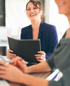 5 real ways to help women avoid a mid-career stall