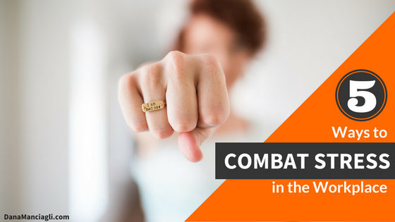 5-ways-combat-stress