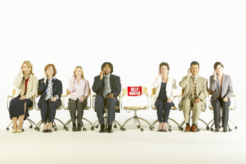 How to Stand Out in Job Applications | Danamanciagli