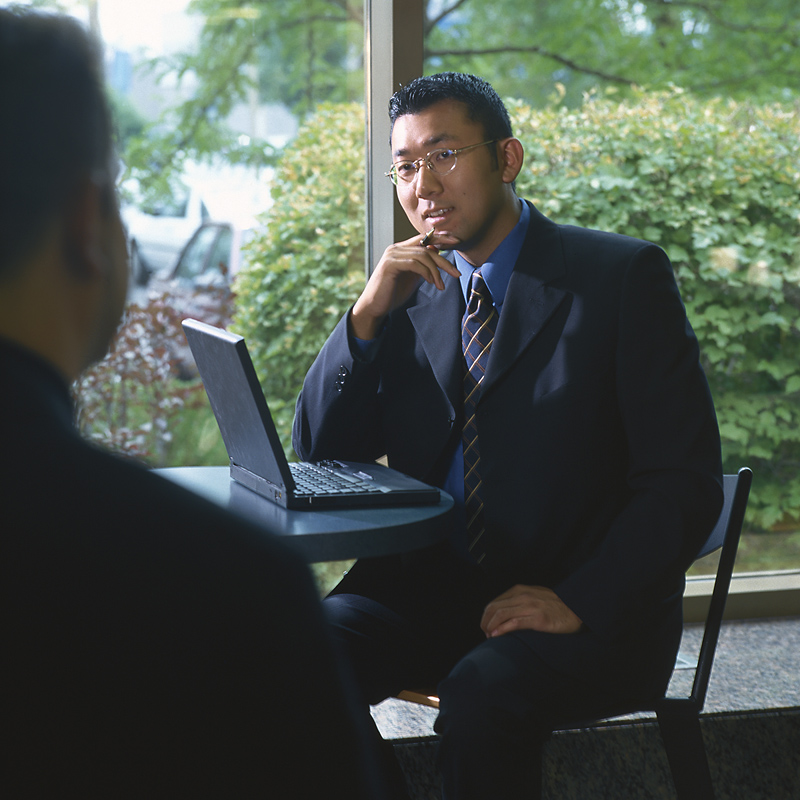Are You Prepared To Answer the Most Common Interview Questions