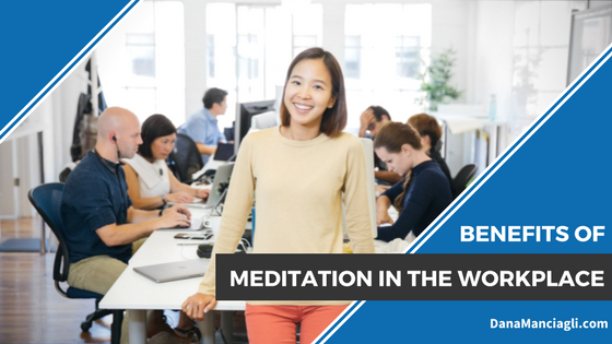 Benefits-Meditation-Workplace