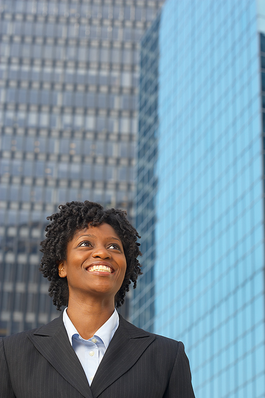 Job Seeker Tricks to Showing Confidence Even Though You Don't Have It