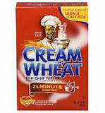 Don't Be a 'Cream of Wheat®' Candidate – Beige, Bland, and Boring
