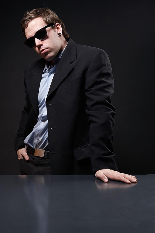 Executive Job Search Top Mistake #1 of 6 – Ego Bigger Than the Job