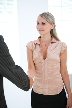 networking for career changing moves