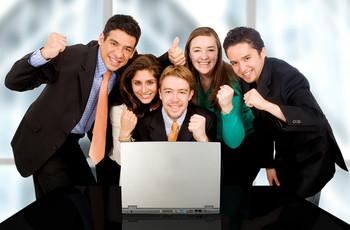 millennial and genz job seekers