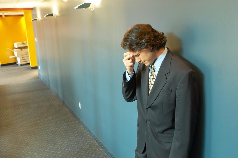Cut the Crap, Get a Job: Top 30 Interview Bloopers