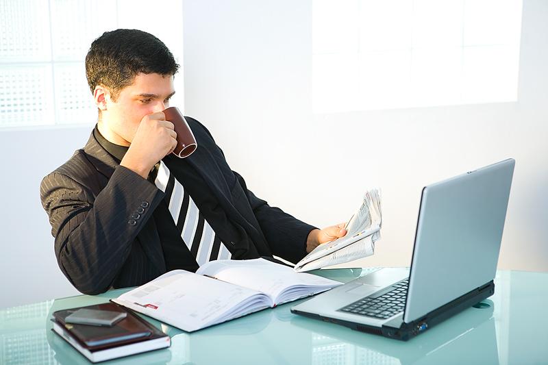 Prepare to Apply for Jobs - Cut the Crap, Get a Job!   Danamanciagli