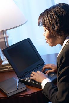 Best Online Sources for Job Opportunities