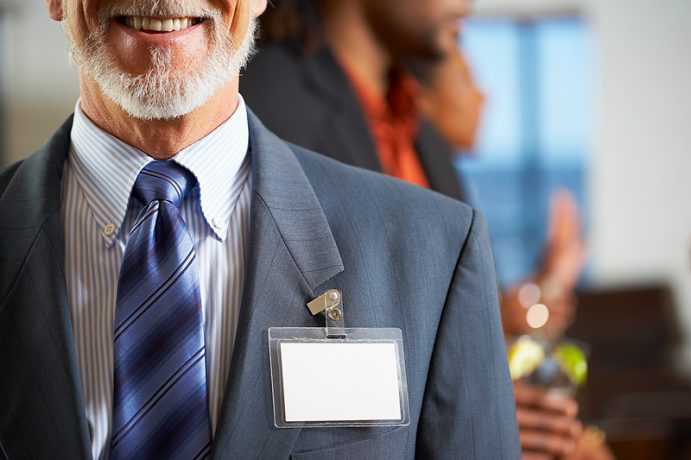 Top 10 Tips to Maximize Results from Face-to-Face Networking Events