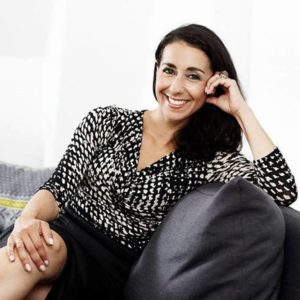 Urgent-Approved-102417-Soulaima Gourani-6 WAYS TO BEING MORE MEMORABLE WHEN NETWORKING#1