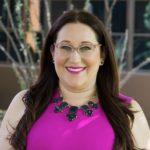Urgent-Approved-Suzanne Sanchez_MBA v MGM _5-12-17