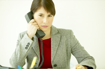Why you need to eliminate the HR 'black hole of busyness'
