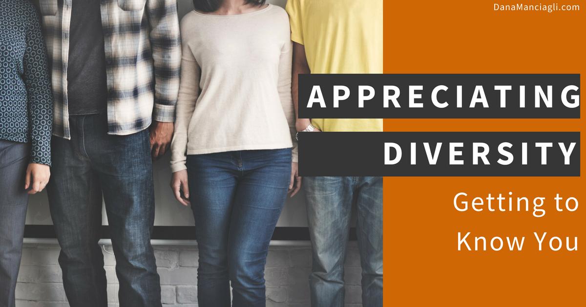 appreciating-diversity-title