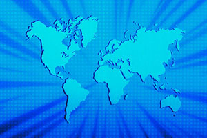 career relocation tips all around the globe