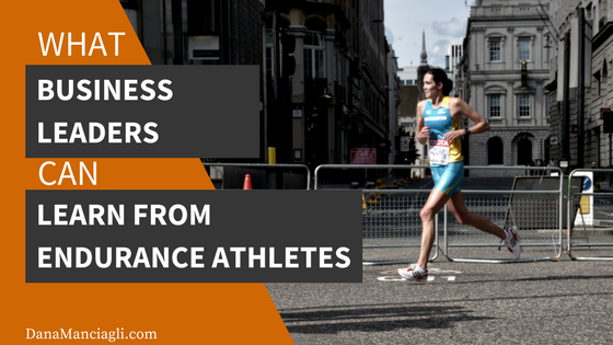 endurance-athletes-title