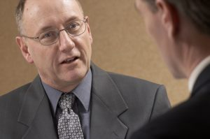 how to answer the most common job interview question
