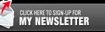 img-newsletter-21