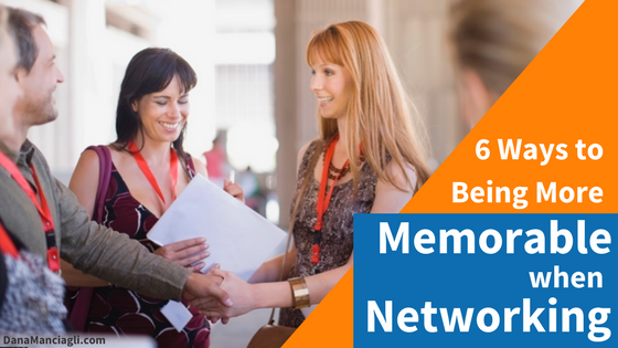 memorable-networking