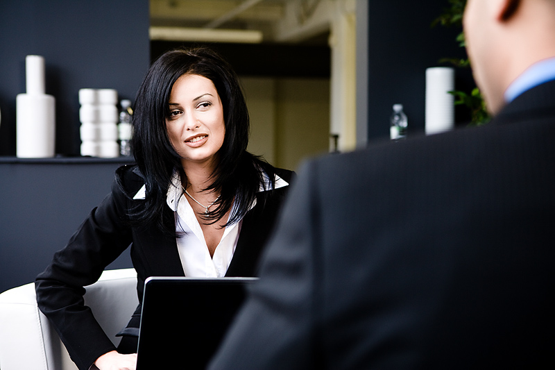 the best questions to ask during a job interview