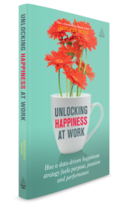 unlocking-happiness-softcover-small