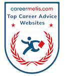 careermetis badge resize