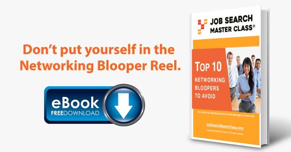 Top 10 Networking Bloopers_Ebook_Bloopers