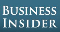 Seen in Business Insider