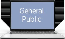 General Public | Danamaciagli