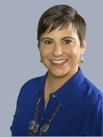 Photo of Dana Manciagli