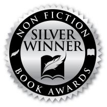 Nonfiction Silver Winner