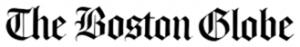 Seen in the Boston Globe