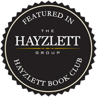 The Hayzlett Book Club