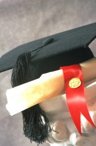 Strategies to help your college grad land a dream job